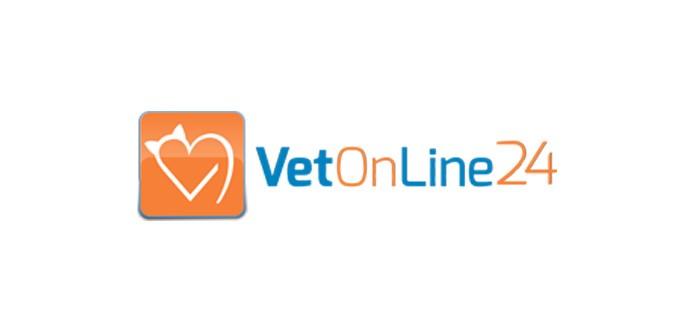 veterinario-vetonline-ilmiocane.jpg