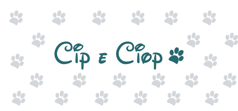 cip-e-ciop-toelettatura-cani-foggia.jpg