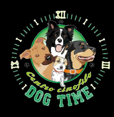 dog-time-centro-cinofilo-fano.png