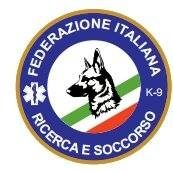 Federazione_Italiana_Ricerca_e_Soccorso.jpg