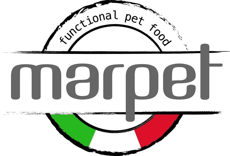 MARPET Timbro800.jpg