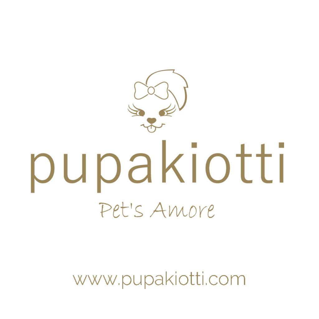 Pupakiotti_Pets.jpg