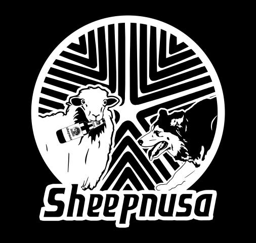 sheepnusa-sheepdog-center.png