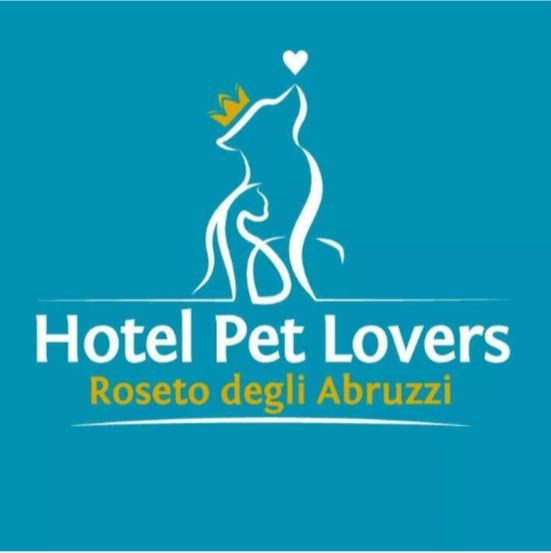 hotel-marina-pet-lovers-roseto-degli-abruzzi