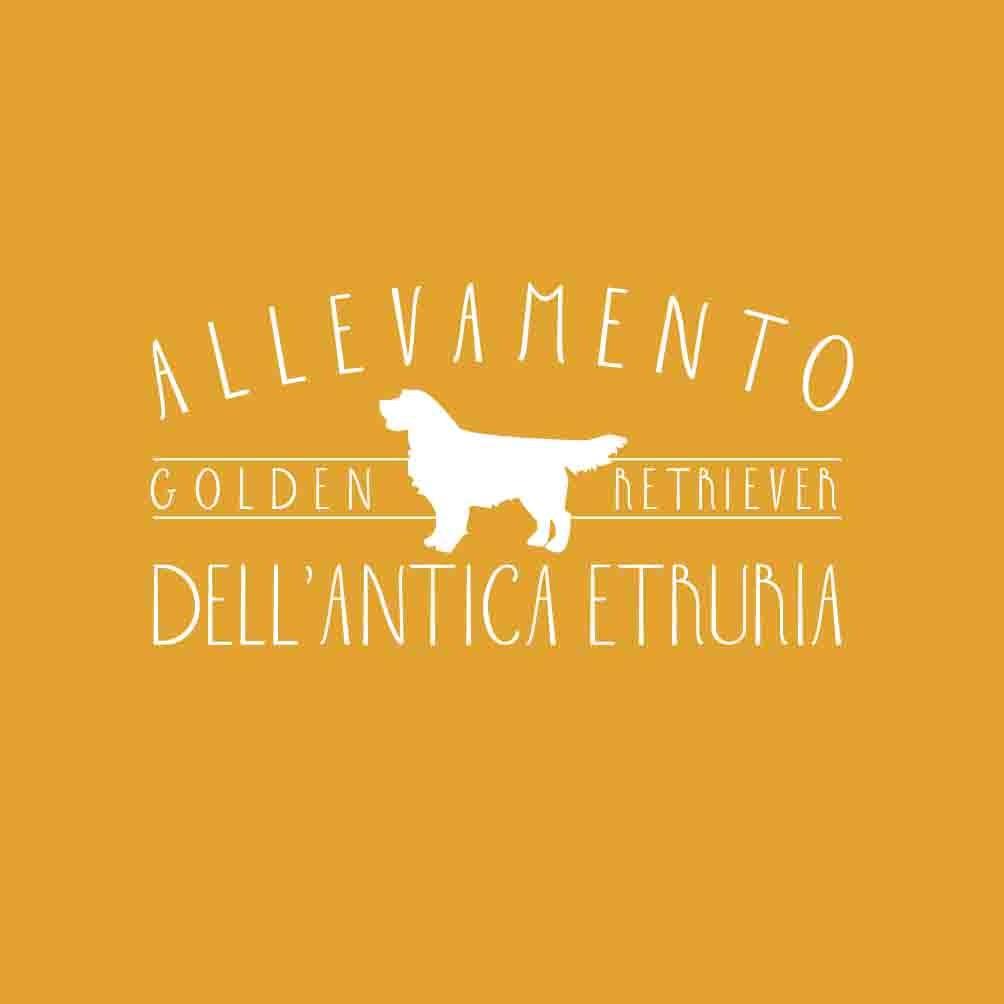 Logo Allevamento Antica Etruria.jpg