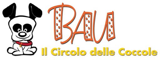BAU_il_Circolo_delle_Coccole_Asilo_nido_per_cani_Firenze.png