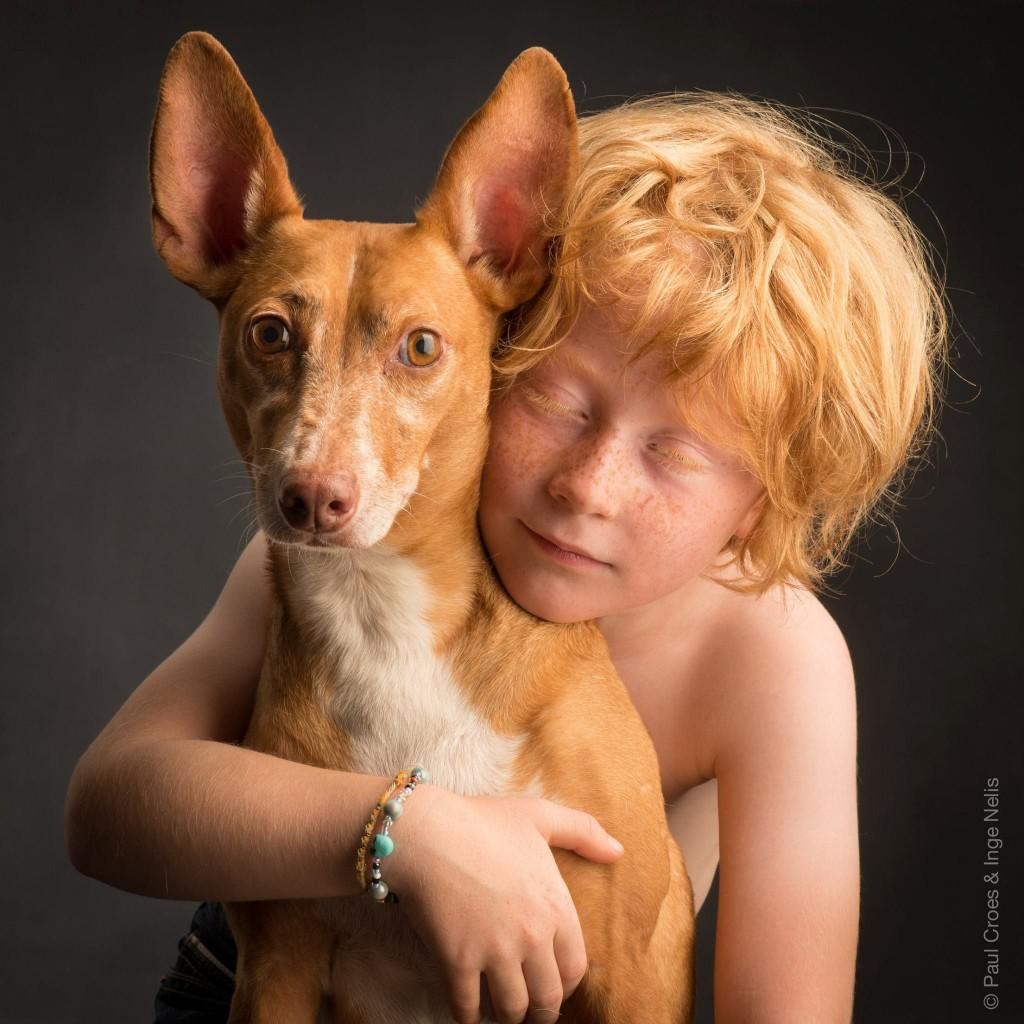 Paul_Croes_Animal_Photography_1.jpeg