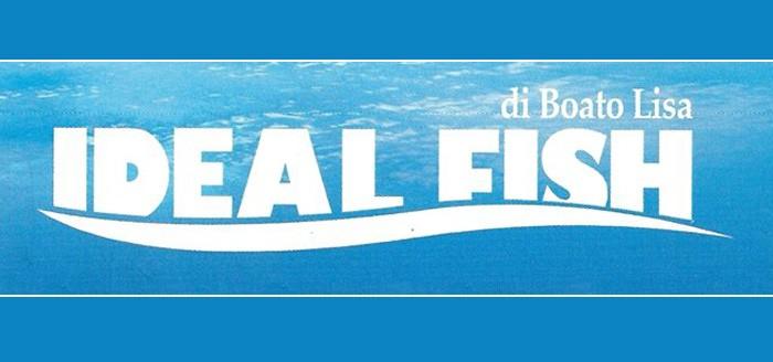 idealfish-toelettatura-ilmiocane.jpg
