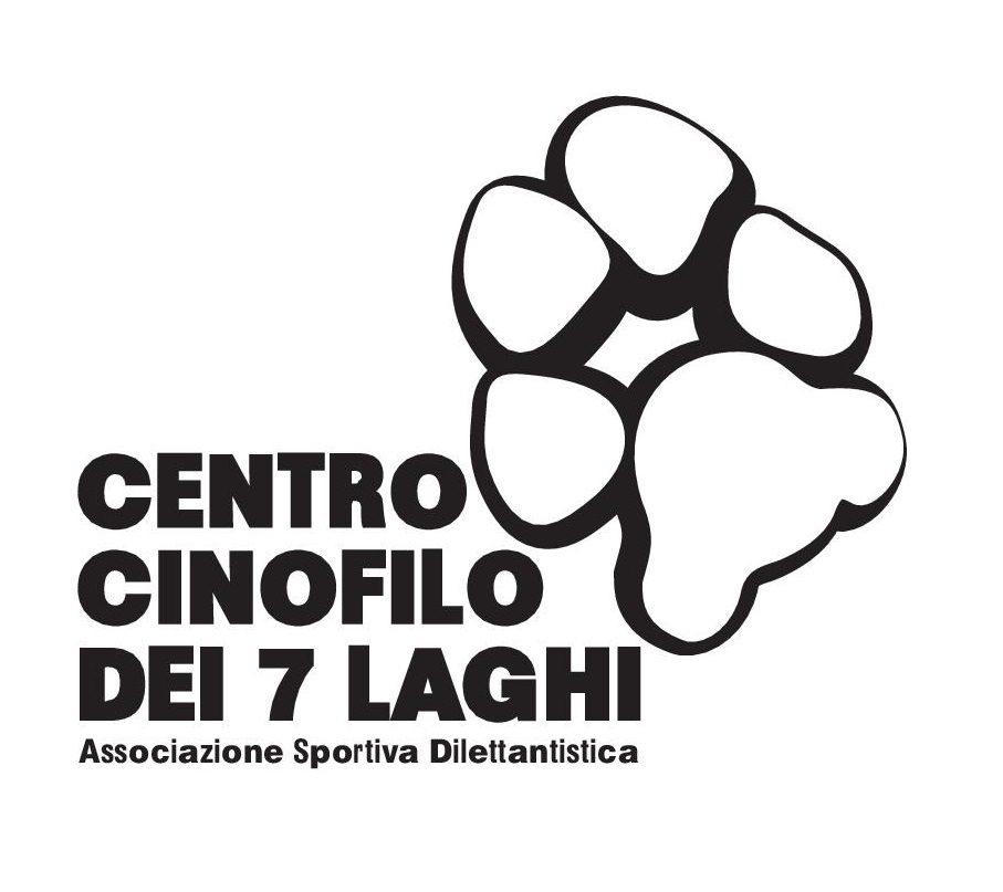 Centro_Cinofilo_dei_7Laghi.jpg