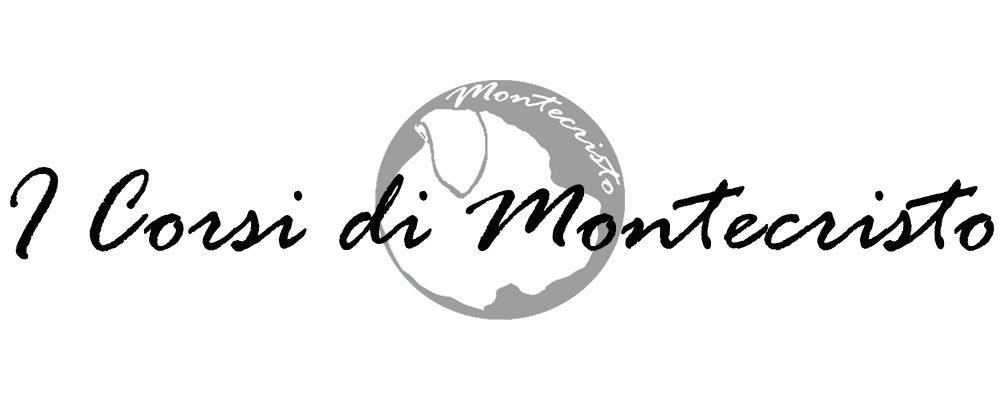 I-Corsi-di-Montecristo-Allevamento-Cane-Corso.jpg