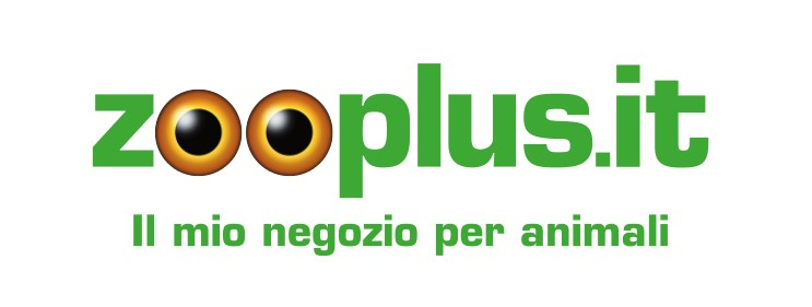 zooplus_logo_claim_middle_IT_CMYK.jpg