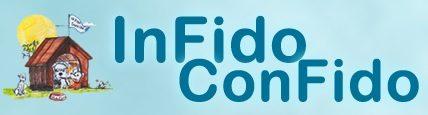 in_fido_confido.jpg