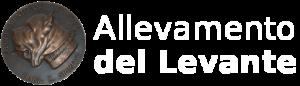 Allevamento-del-Levante-10.png