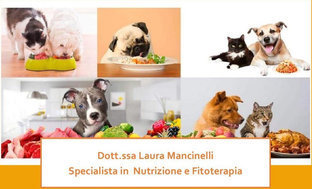 dott-ssa-laura-mancinelli-specialista-in-nutrizione-e-fitoterapia-veterinaria.jpg