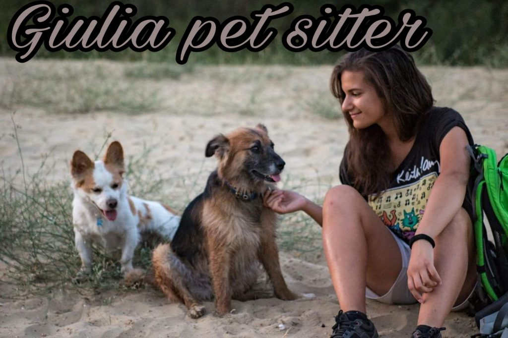 Giulia-pet-sitter-Roma.jpg
