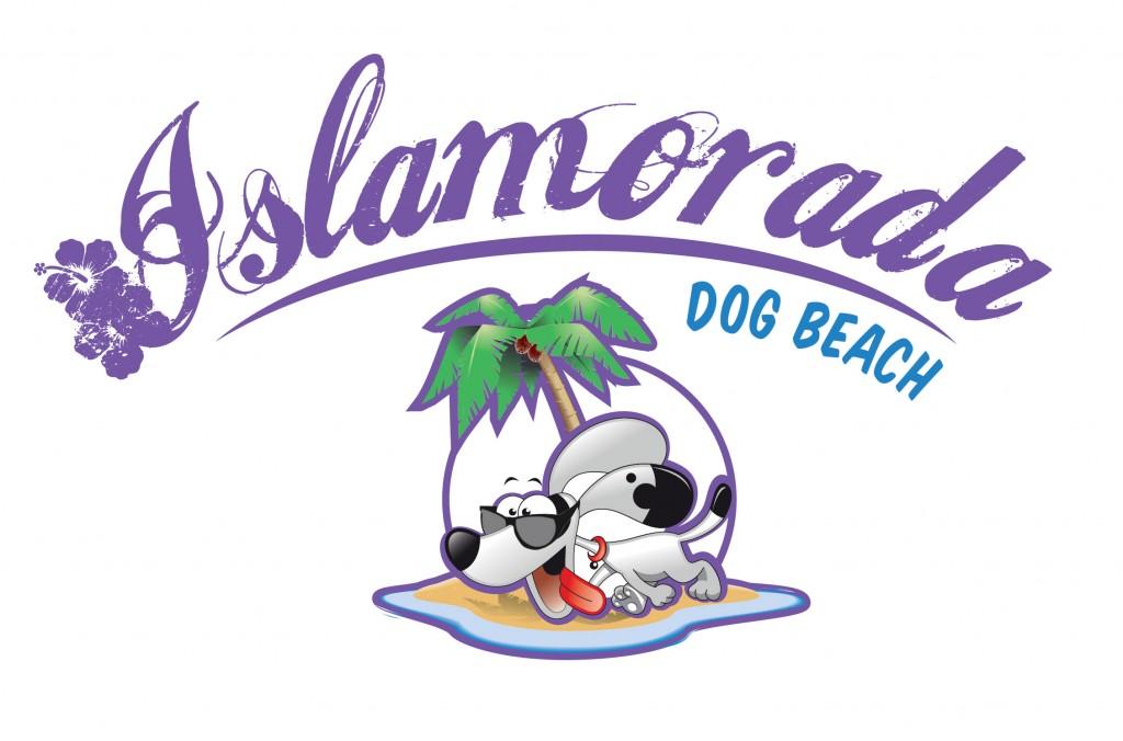 ISLAMORADA-Dog Beach.jpg