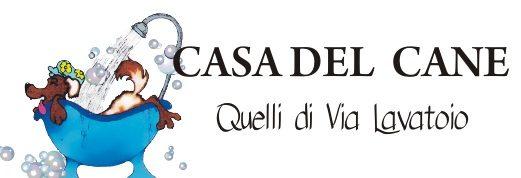 TOELETTATURA_CASA_DEL_CANE_QUELLI_DI_VIA_LAVATOIO_Trieste.jpg
