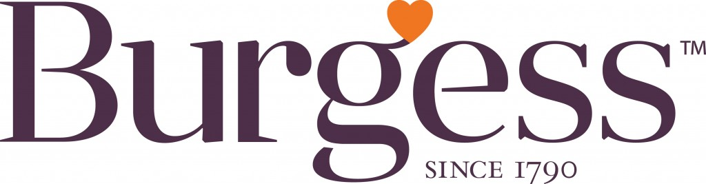 Burgess Logo_P518+P158.jpg