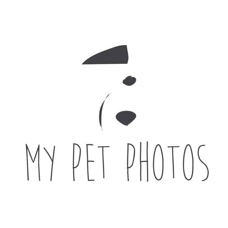 My_Pet_Photos.jpg