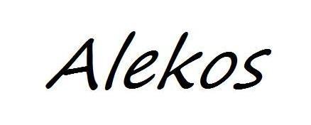 logo Allevamento West Highland White Terrier Alekos.jpg