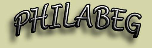 PHILABEG_Allevamento_Bearded_Collie.jpg