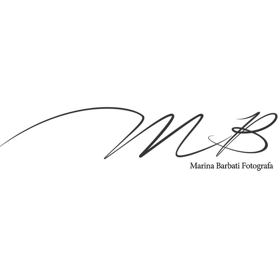 Marina_Barbati_Photographer.jpg