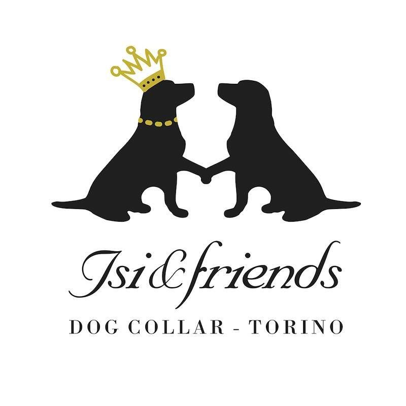 isifriend-dog-collar.jpg