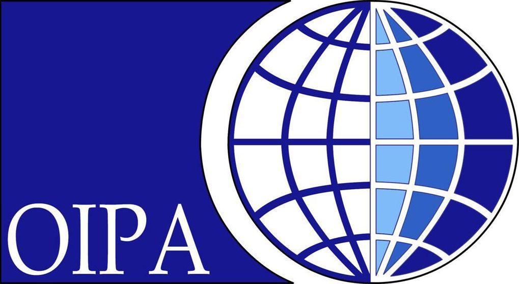 Logo_OIPA.jpg