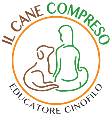 Il_Cane_Compreso.png