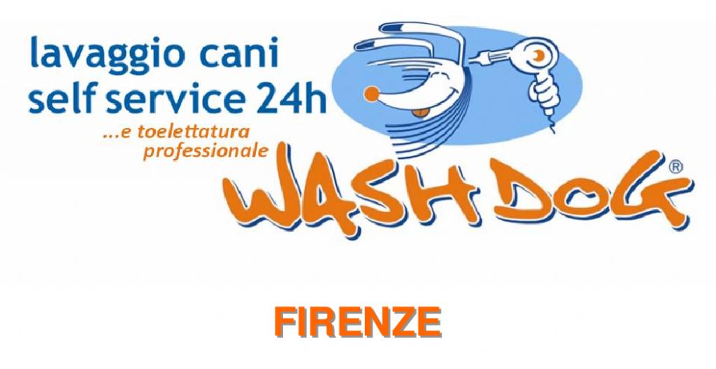 La_Cuccia_di_Teo_Toelettatura_Firenze.png