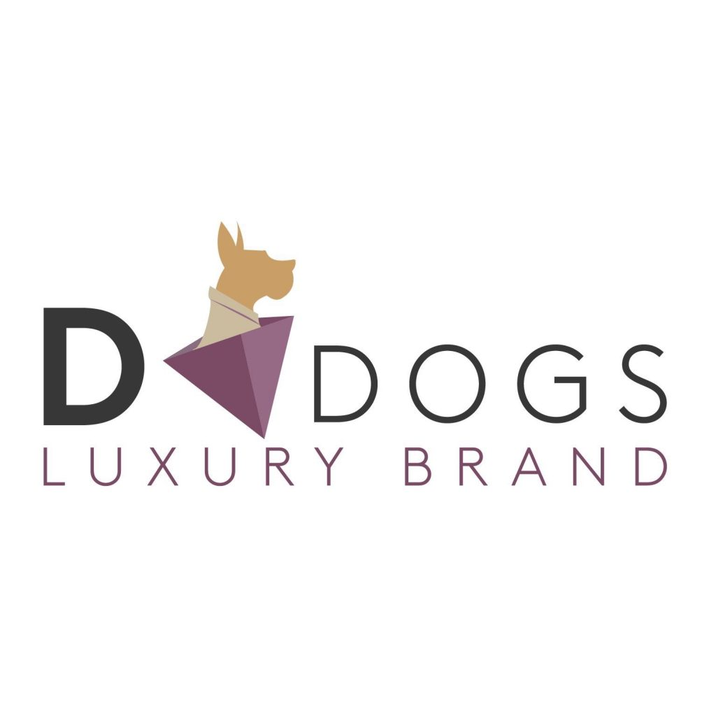 ddogs-luxury-brand.jpeg