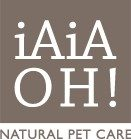 iaiaoh-natural-pet-care.jpg