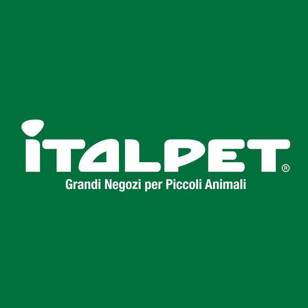 italpet_logo.png