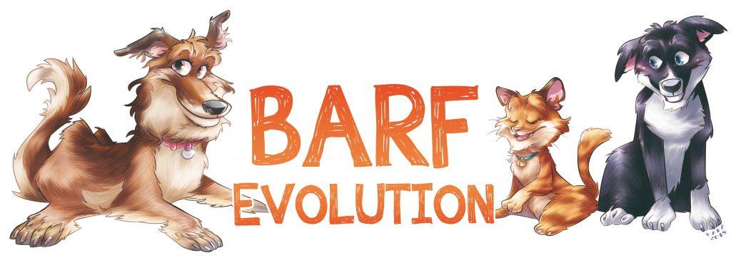 barf-evolution-prodotti-per-dieta-barf.jpg