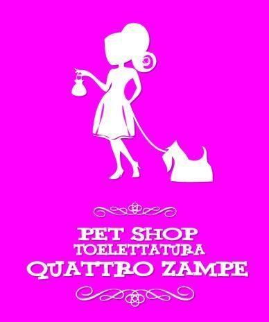 QUATTRO_ZAMPE_Pet_Shop_Brescia.jpg
