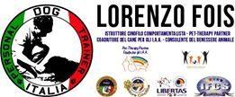 Lorenzo_Fois_Istruttore_Cinofilo_Operatore_di_Pet_Therapy.jpg