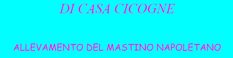 Di_Casa_Cicogne_Allevamento_Mastini_Napoletani.png