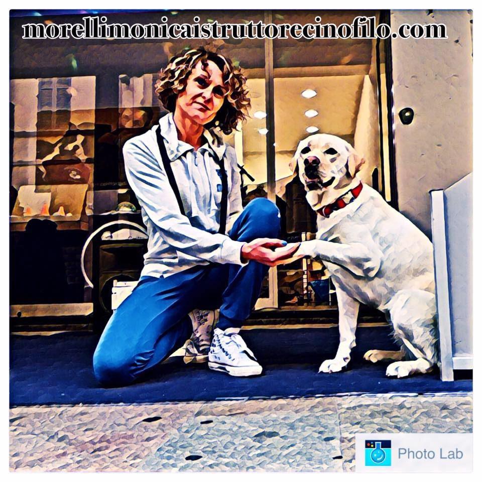 MONICA_MORELLI_Istruttore_Cinofilo_e_Dog_Sitter_Parma.jpg