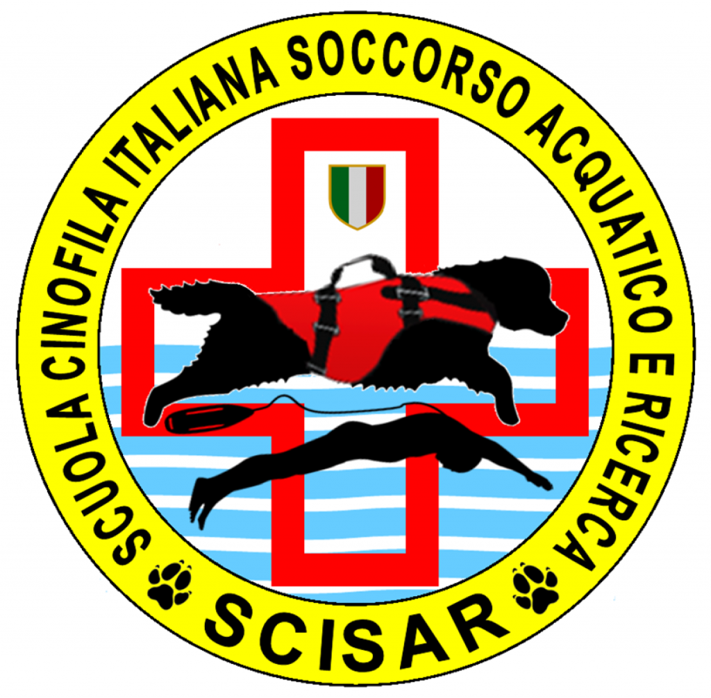 SCISAR-Scuola_Cinofila_Italiana_Soccorso_Acquatico_e_Ricerca.png.png