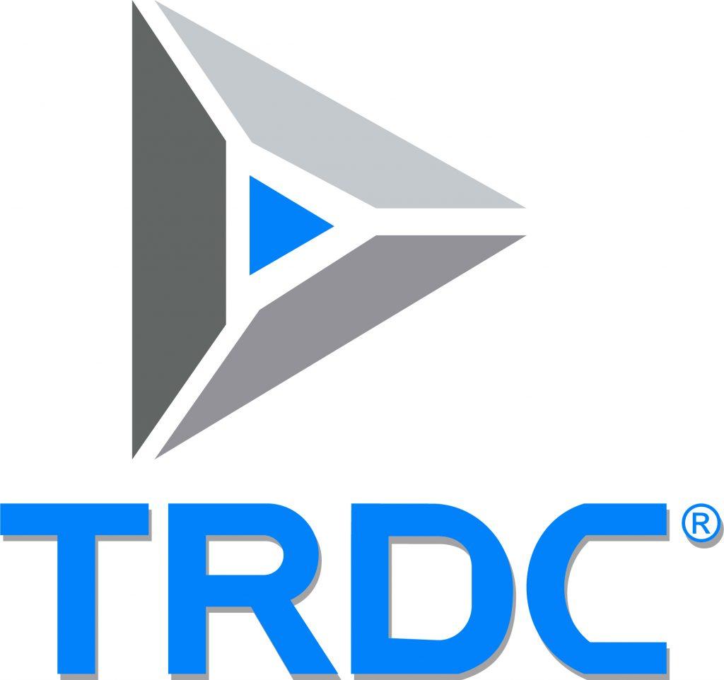 TRDC-Cucce-coibentate.jpg