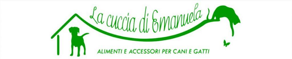 La_Cuccia_di_Emanuela_Pet_Shop_Milano.JPG