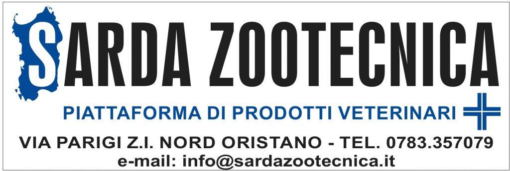 sardazootecnica-prodotti-veterinari-e-articoli-zootecnici.jpg