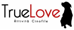 TrueLove_Attività_Cinofile_Roma.png
