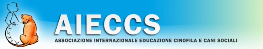 AIECCS.png