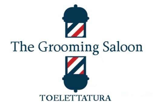 grooming pulito.jpg