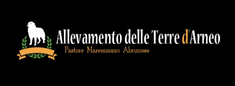 Allevamento_delle_Terre_dArneo.png