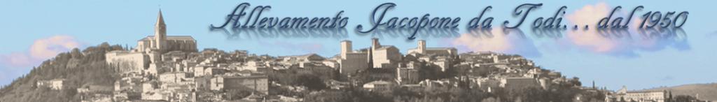 JACOPONE_DA_TODI_Allevamento_Pastori_Maremmani_Abruzzesi_e_Pastori_del_Caucaso.png