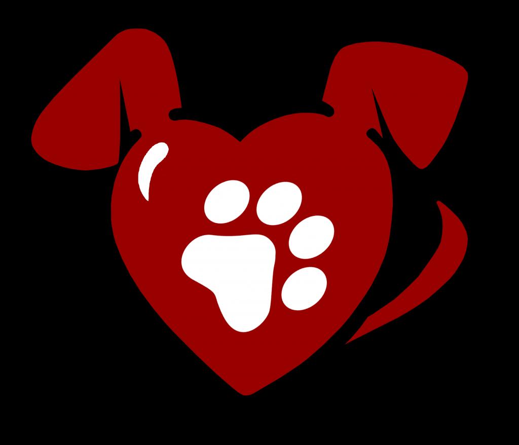 DOG'S_HEART_Educazione_Cinofila_Milano.png