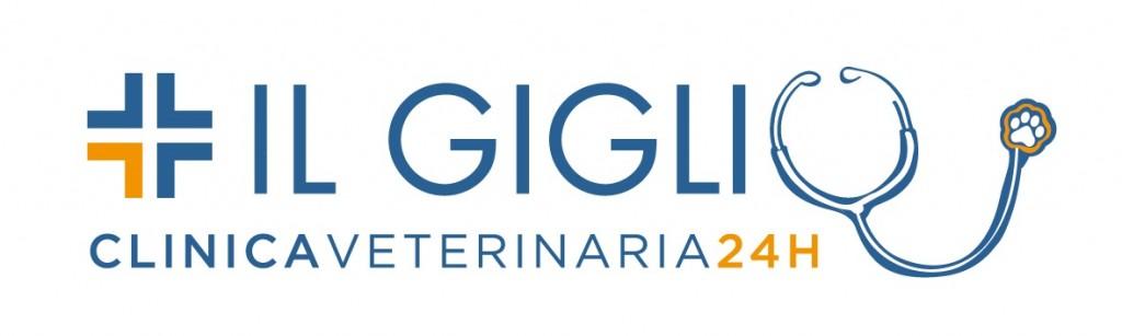 ilgiglio_logo.jpg