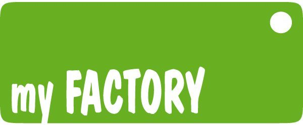 My_Factory.jpg